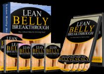 lean belly guide