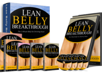 lean belly guide