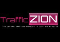 TrafficZion Review virtually anyone can start getting consistent free traffic on complete autopilot