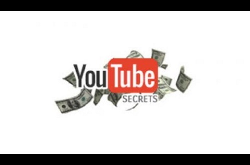Youtube Secrets Review step-by-step blueprint of making passive income through the largest video sharing website, YouTube.