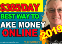 Best Way to Make Money Online as a Beginner! (Works in 2019!)