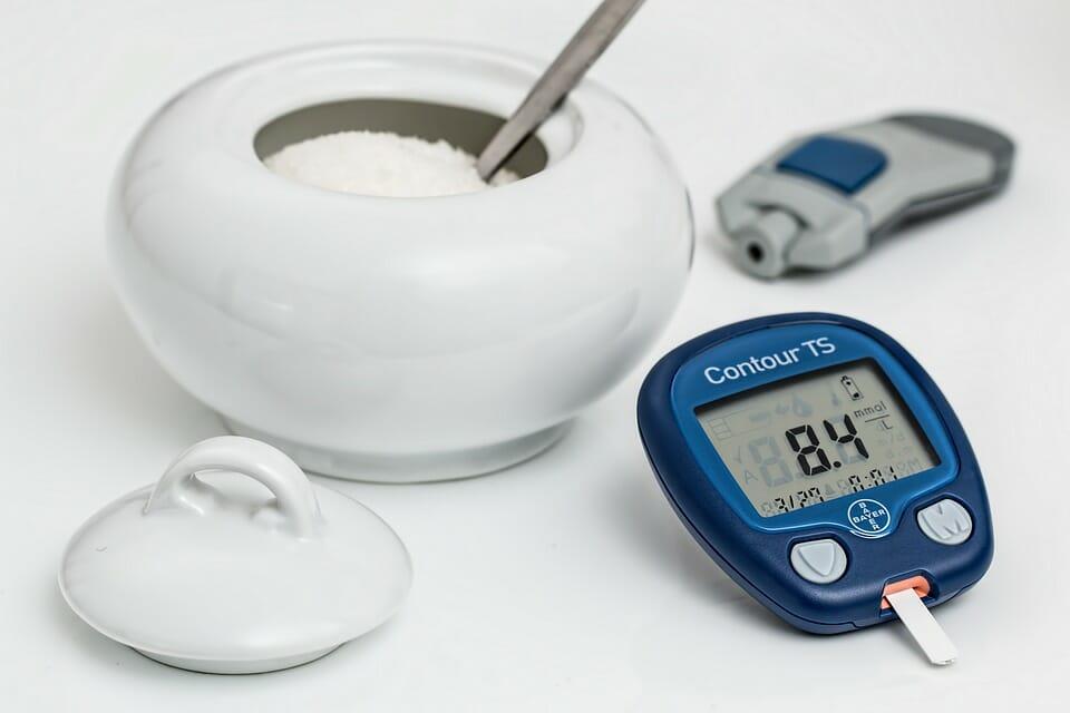 Diabetes Symptoms and the Halki Diabetes Remedy Review
