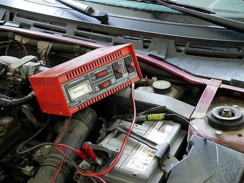 ez easy battery reconditioning